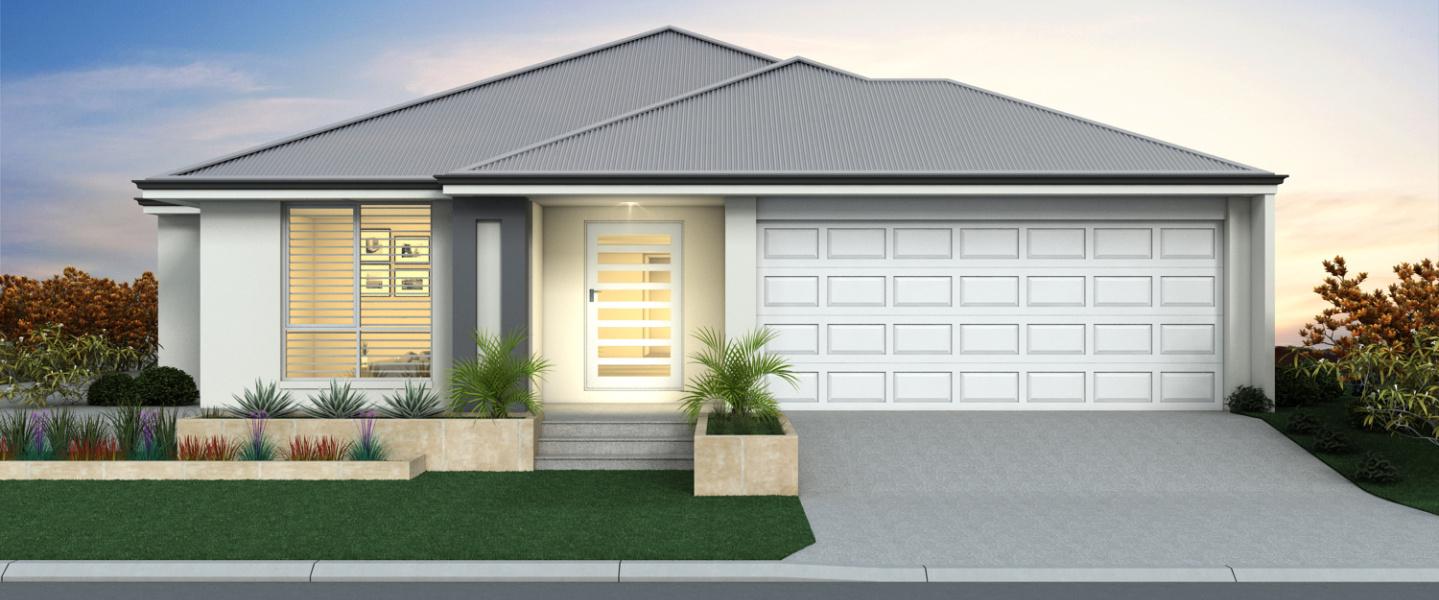 Home builders perth wa new homes house designs for Home designs perth wa